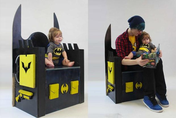 Phenomenal Quick To The Bat Chair Download Free Architecture Designs Scobabritishbridgeorg