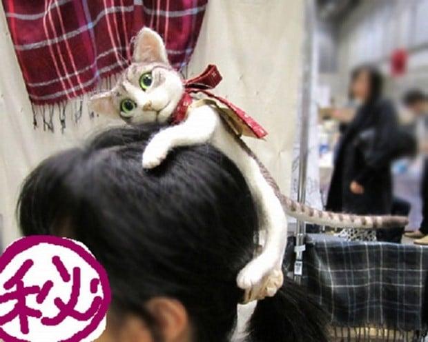 cat_headband_1