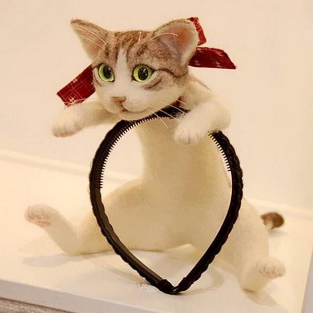 cat_headband_2