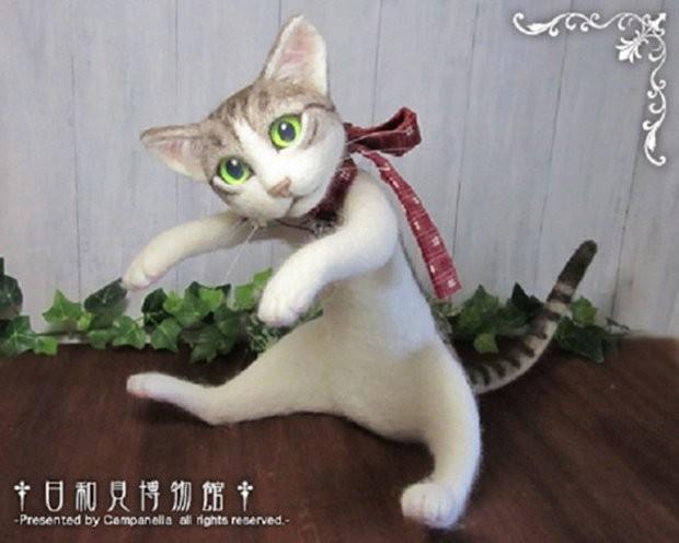 cat_headband_3