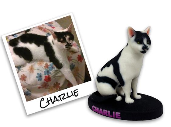 cuddle_clones_plush_pet_figurine_1