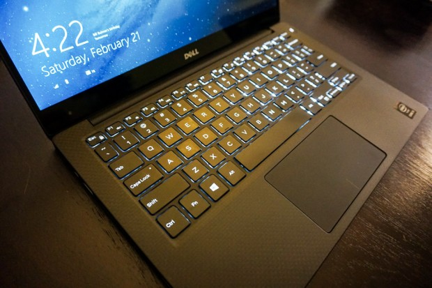 dell_xps_13_2015_qhd_touchscreen_8