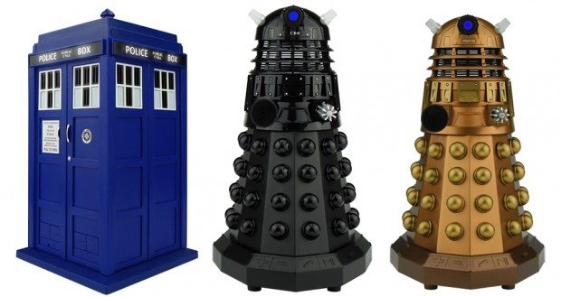 doctor_who_tardis_dalek_bluetooth_speaker_by_massive_audio_1
