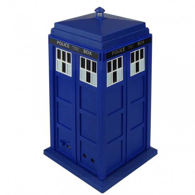 doctor_who_tardis_dalek_bluetooth_speaker_by_massive_audio_3