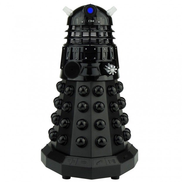 doctor_who_tardis_dalek_bluetooth_speaker_by_massive_audio_4