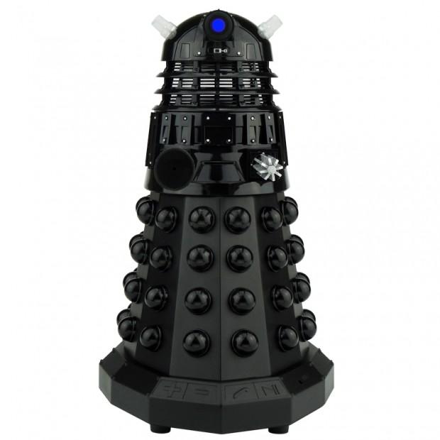 doctor_who_tardis_dalek_bluetooth_speaker_by_massive_audio_4