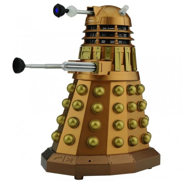 doctor_who_tardis_dalek_bluetooth_speaker_by_massive_audio_7