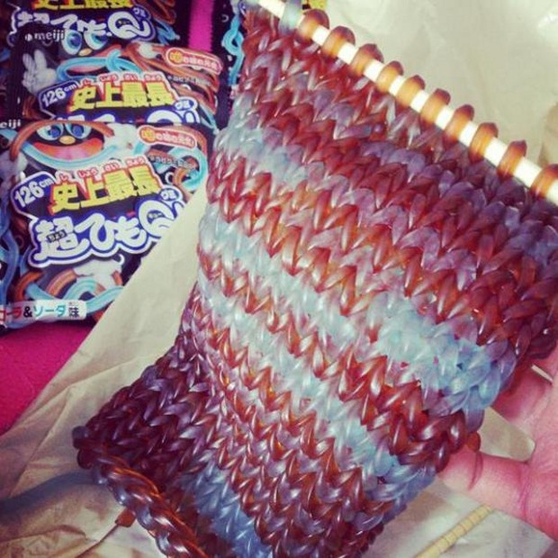 edible_scarf_1