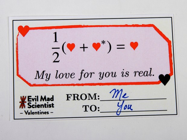 evil_mad_scientist_valentine_cards_2
