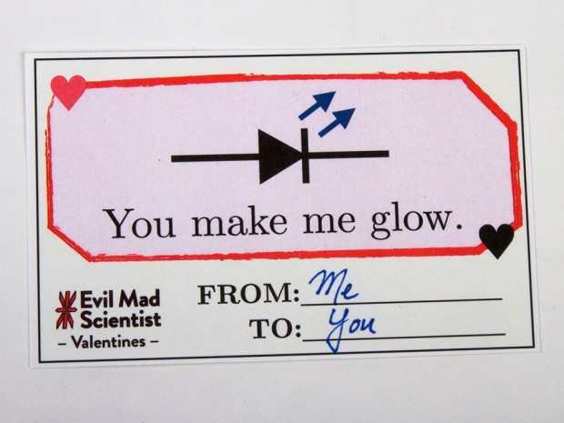 evil_mad_scientist_valentine_cards_3