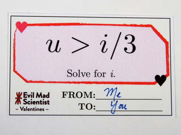 evil_mad_scientist_valentine_cards_4