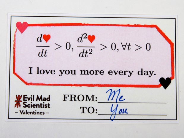 evil_mad_scientist_valentine_cards_5