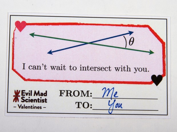 evil_mad_scientist_valentine_cards_6
