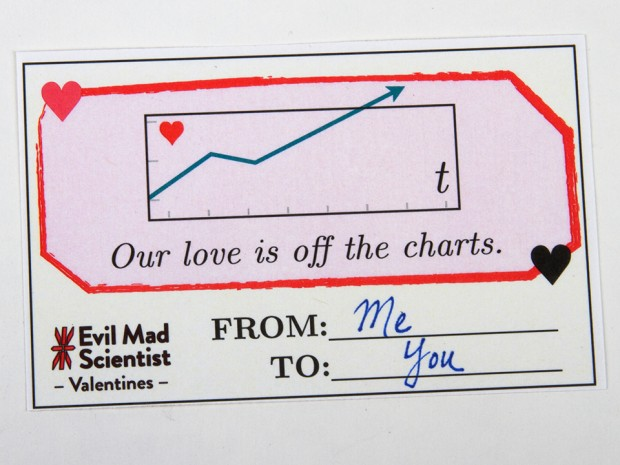 evil_mad_scientist_valentine_cards_7