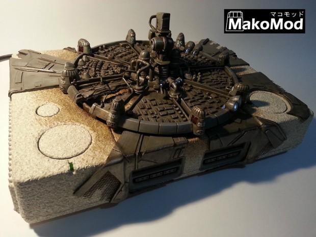 final_fantasy_vii_midgar_playstation_by_makomod_1