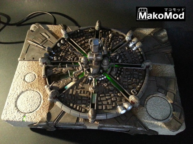 final_fantasy_vii_midgar_playstation_by_makomod_2