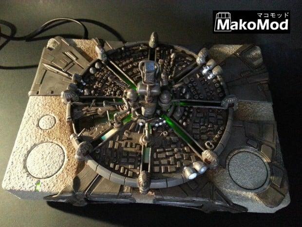 final_fantasy_vii_midgar_playstation_by_makomod_2