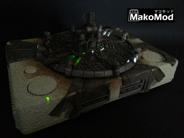 final_fantasy_vii_midgar_playstation_by_makomod_3