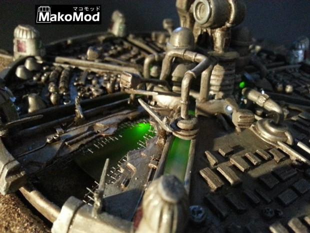 final_fantasy_vii_midgar_playstation_by_makomod_6