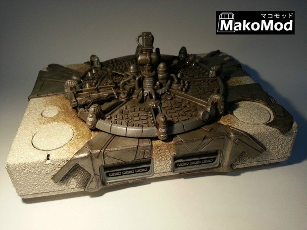 final_fantasy_vii_midgar_playstation_by_makomod_9