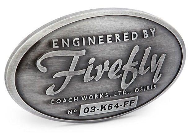 firefly-belt-buckle_1