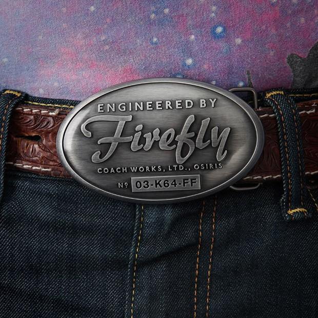 firefly-belt-buckle_2