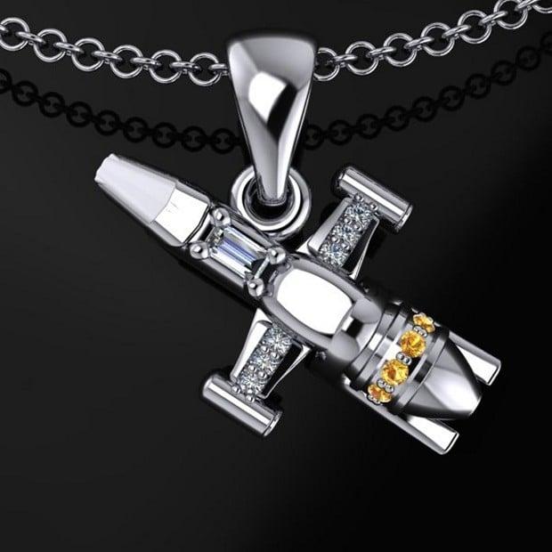 firefly_necklace_1