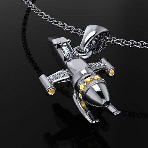 firefly_necklace_3
