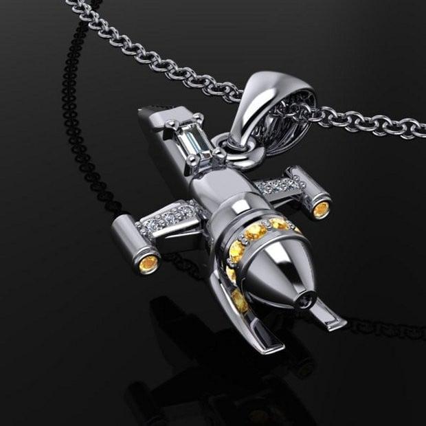 firefly_necklace_3