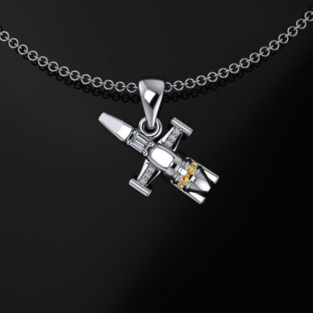 firefly_necklace_4