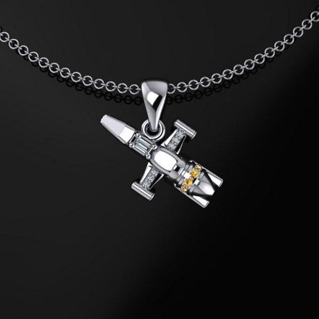 firefly_necklace_4