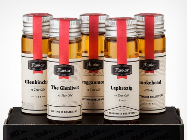 flaviar_whiskey_tasting