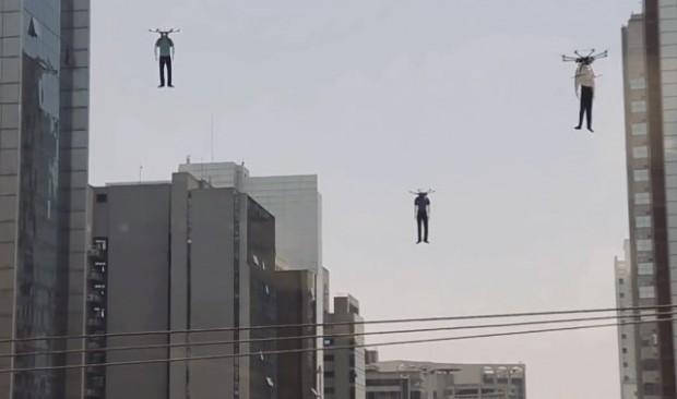 flying_mannequin_1