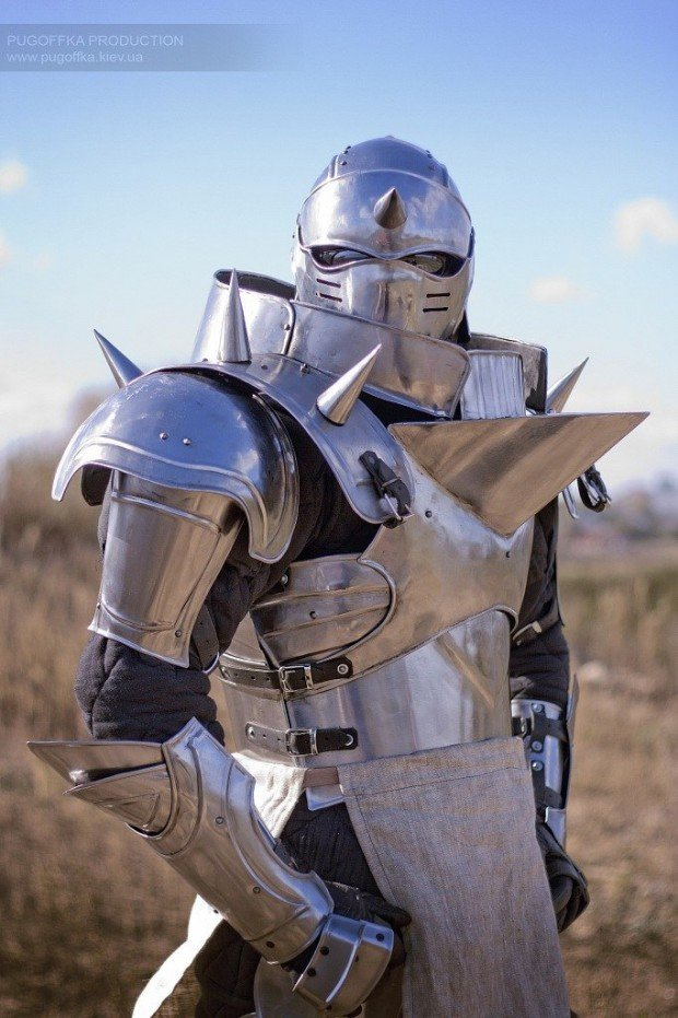 fullmetal_alchemist_alphonse_elric_suit_of_armor_by_iron_woods_shop_2