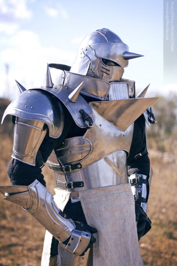 fullmetal_alchemist_alphonse_elric_suit_of_armor_by_iron_woods_shop_3