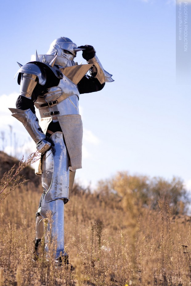 fullmetal_alchemist_alphonse_elric_suit_of_armor_by_iron_woods_shop_4