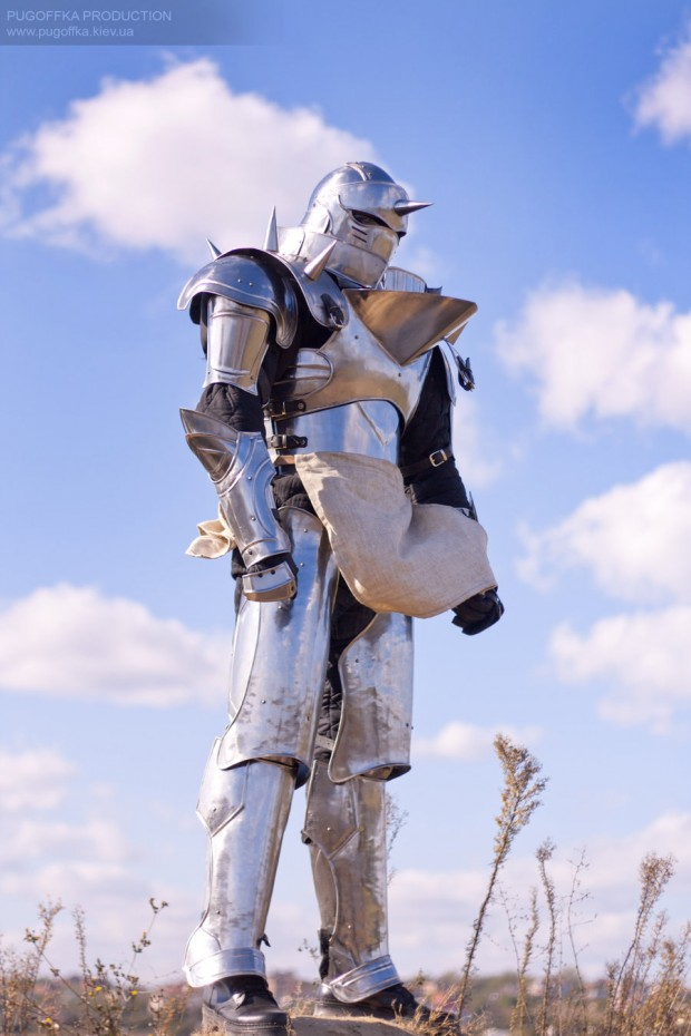 fullmetal_alchemist_alphonse_elric_suit_of_armor_by_iron_woods_shop_5