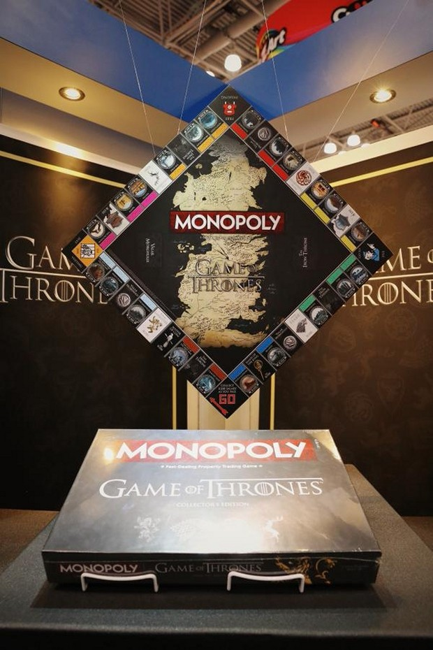 game_of_thrones_monopoly_1
