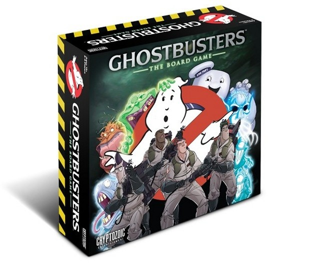 ghostbusters_game_1