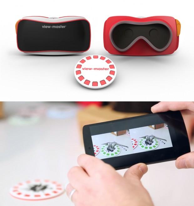 google_mattel_view_master_vr_headset_for_kids_1