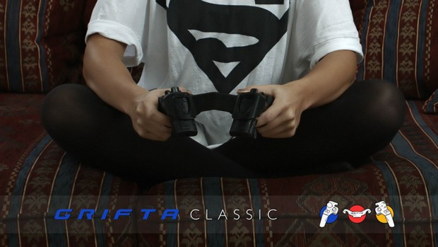 grifta_modular_gamepad_2