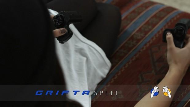grifta_modular_gamepad_3