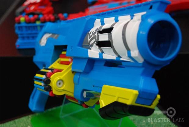 halo-blaster_3