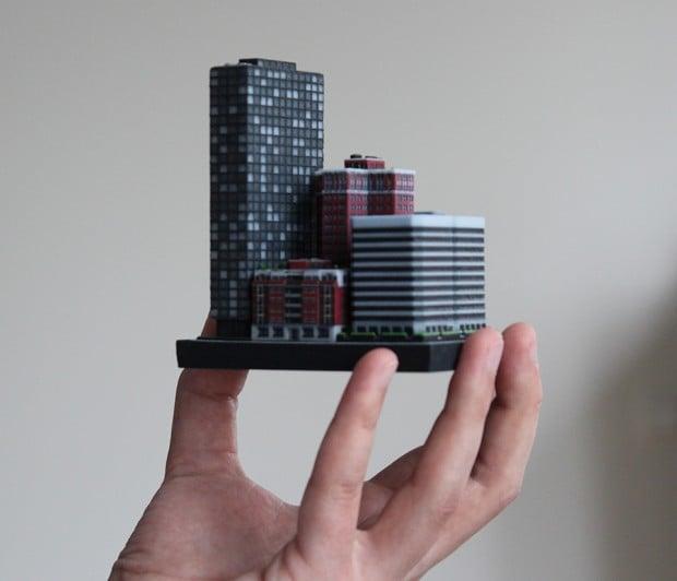ittyblox_3d_printed_miniature_buildings_1