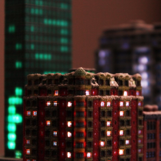 ittyblox_3d_printed_miniature_buildings_10