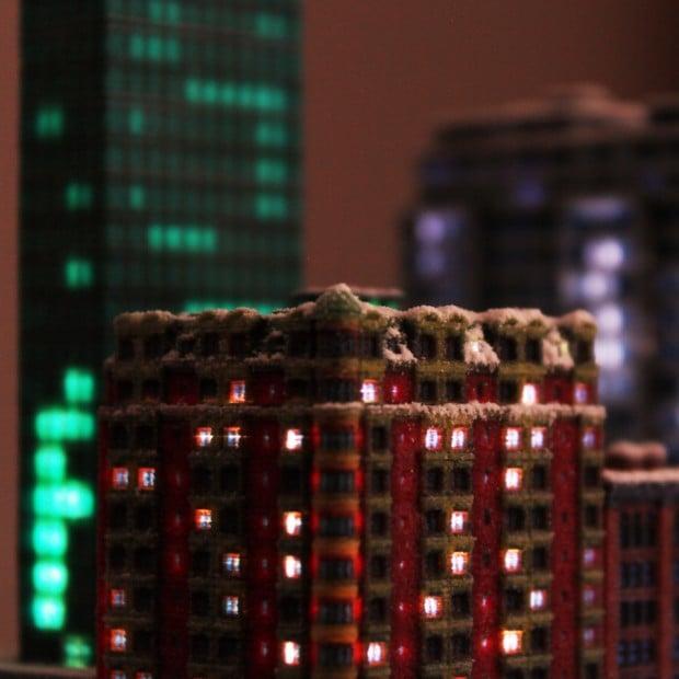 ittyblox_3d_printed_miniature_buildings_10