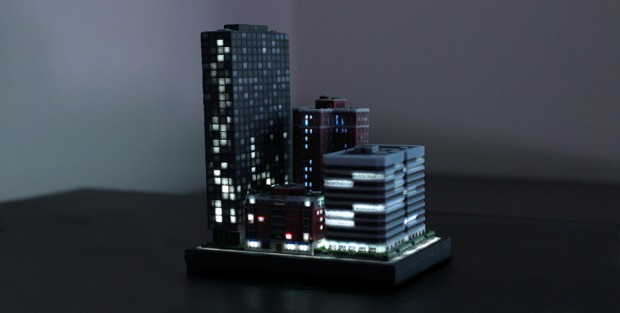 ittyblox_3d_printed_miniature_buildings_11