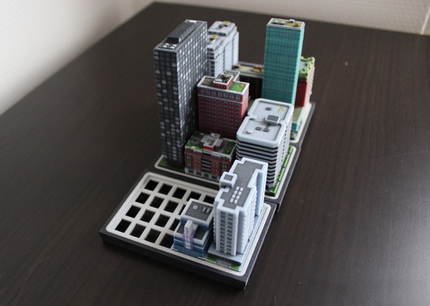 ittyblox_3d_printed_miniature_buildings_3