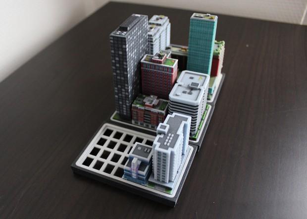 ittyblox_3d_printed_miniature_buildings_3