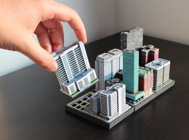 ittyblox_3d_printed_miniature_buildings_4